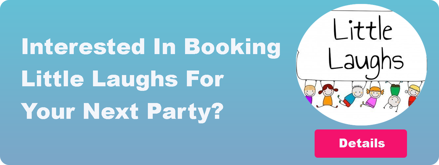 Book Little Laughs For A Party