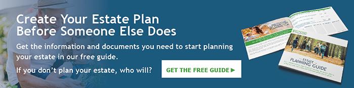 Estate Planning Guide Download