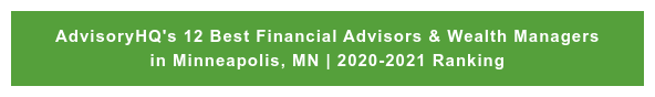 AdvisoryHQ's 12 Best Financial Advisors & Wealth Managers   in Minneapolis, MN | 2020-2021 Ranking