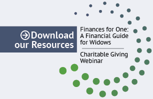 download our resources
