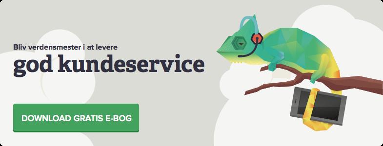 download-e-bog-om-god-kundeservice