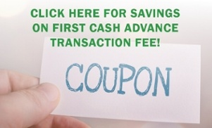 Cash advance in brandon florida picture 2