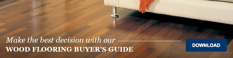 download our hardwood buyer's guide