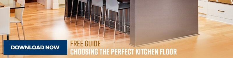Download our free guide to choosing the perfect kitchen floor