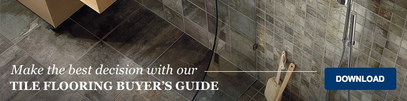 download our tile buyer's guide