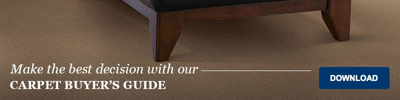 download our carpet buyer's guide