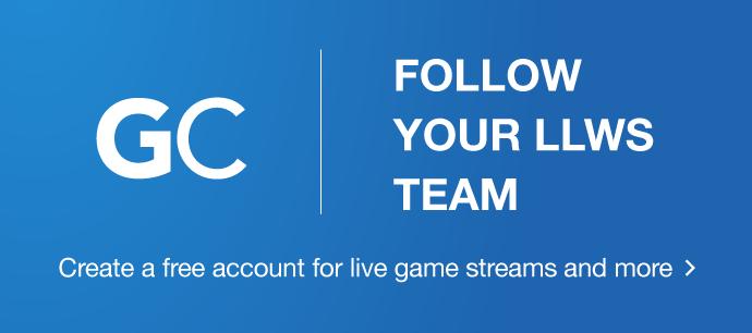 Create a Free GameChanger Account
