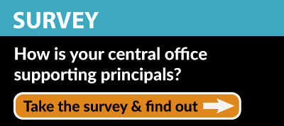 Central Office Survey
