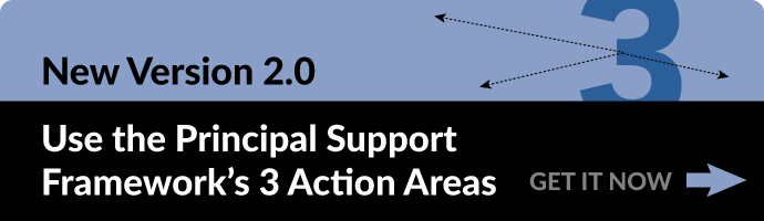 Download Principal Support Framework