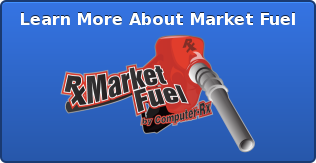 Learn More About Market Fuel