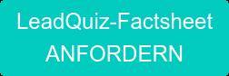LeadQuiz-Factsheet  ANFORDERN