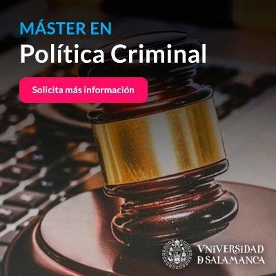 master-online-politica-criminal
