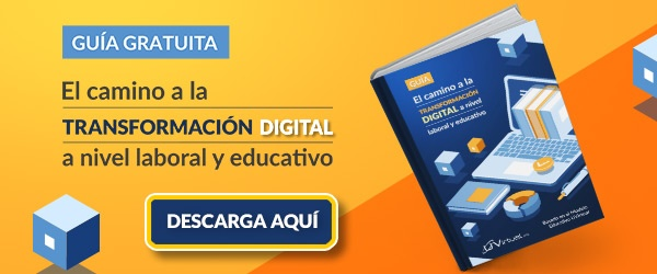 descarga-guia-transformacion-digital-laboral-educativo
