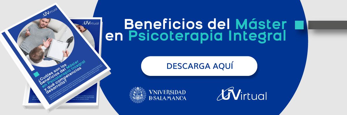 beneficios-master-psicoterapia-integral