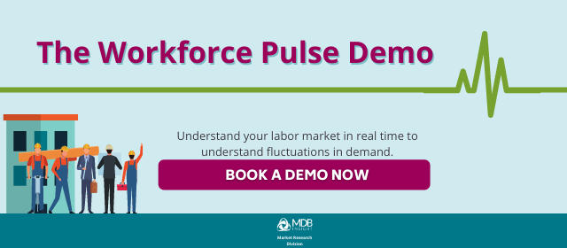Workforce Plus demo for USA