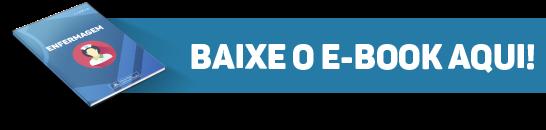 Ebook Enfermagem