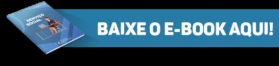 Ebook Serviço Social