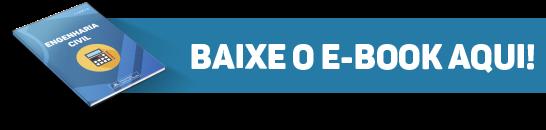 Ebook Engenharia Civil