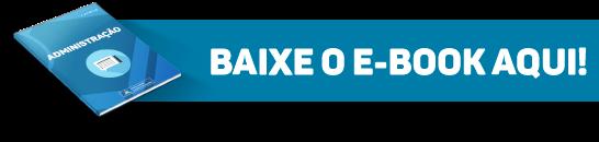 E-book Administração