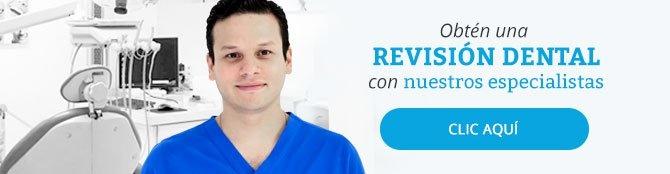 Obtén una revisión dental con nuestros especialistas - Sakar Dental