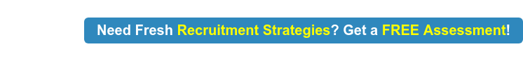 Want to Transform Your Education Recruitment Strategies? Get a FREE Assessment!