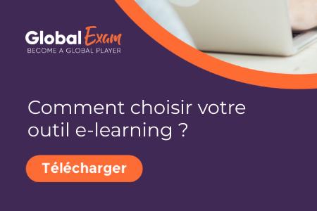 Comment choisir votre outil e-learning ?