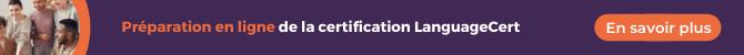 preparer-certification-languagecert-en-ligne