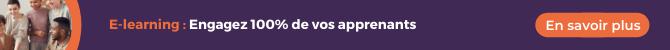 e-learning-engager-apprenant
