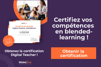 certifiez competences blended-learning