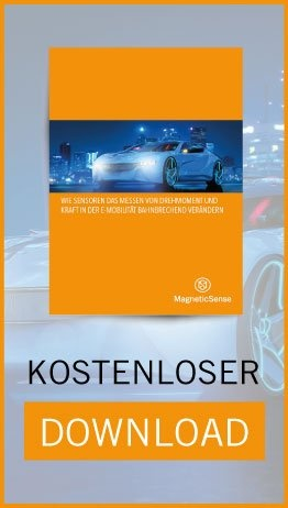 Drehmoment und Kraftsensoren in der E-Mobilty - Jetzt downloaden!