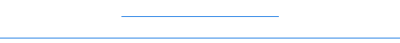 Current CardValet User? Make the Switch from CardValet to CardControl - its EASY!