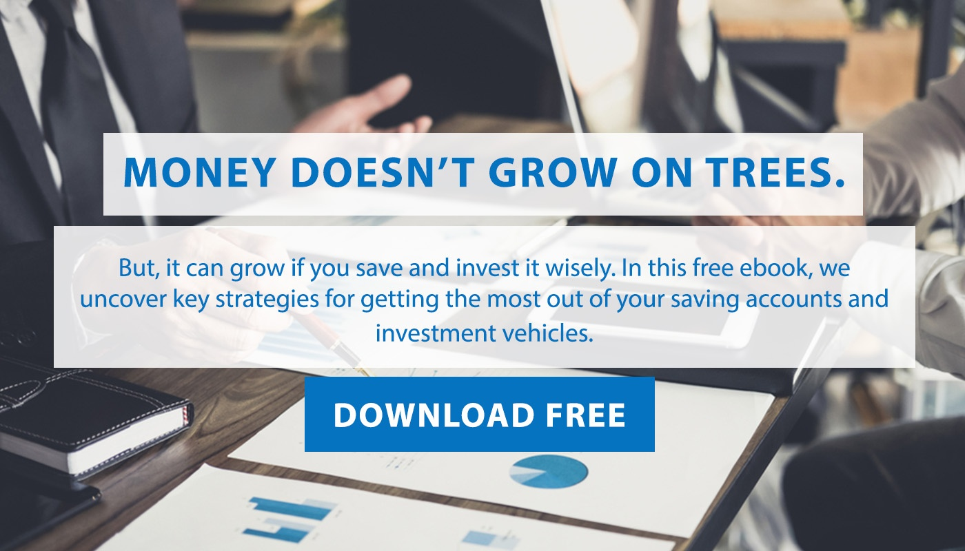 A WEOKIE Guide to Saving, Investing and Beyond