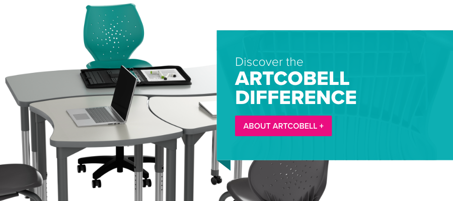 About_Artcobell