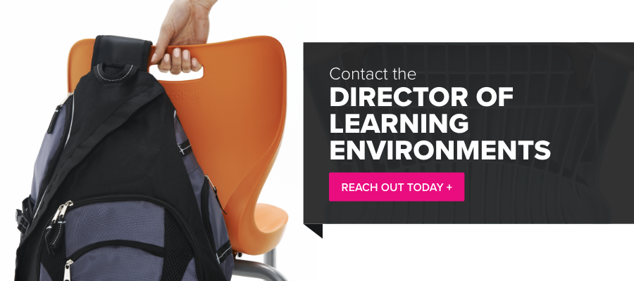 Director_of_Learning_Environments