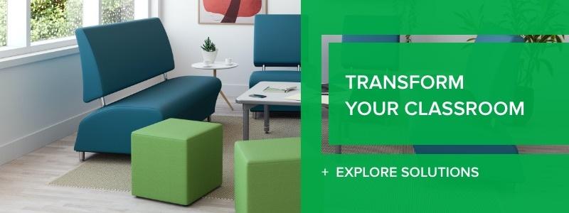 Explore Classroom Solutions
