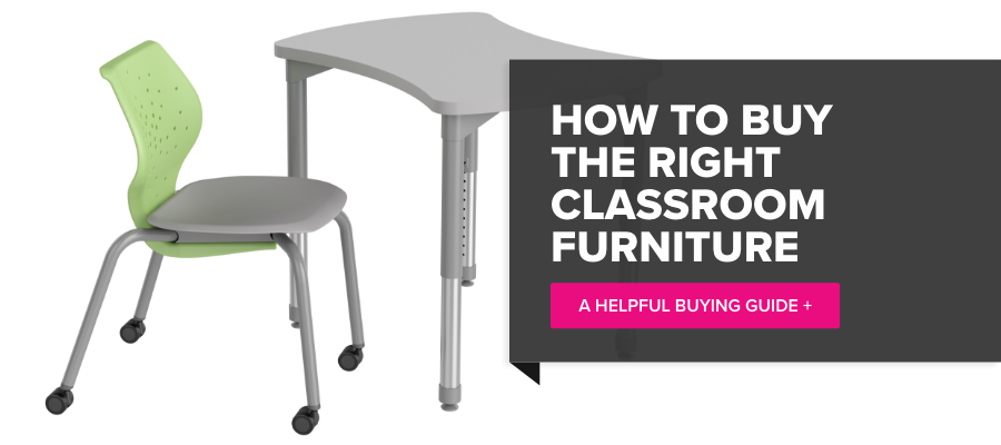 how_to_buy_classroom_furniture