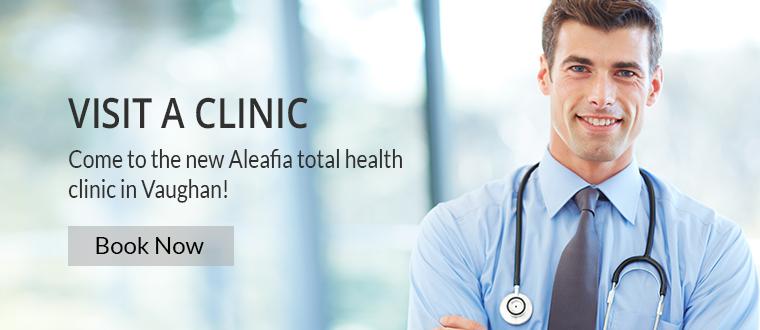 Aleafia-Visit-a-Clinic