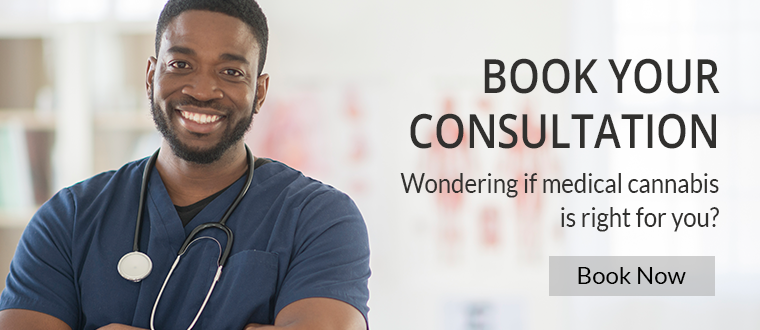 Aleafia-Book-Your-Consultation