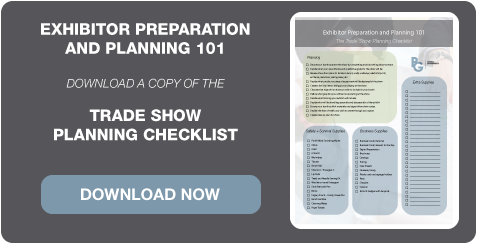download-trade-show-planning-checklist