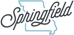 Visit Springfield MO