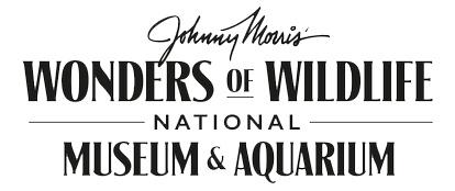Wonders of Wildlife Aquarium Springfield MO