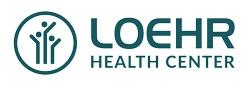 Loehr Health Center