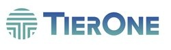 TierOne Business Technology Solutions Springfield MO