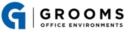Grooms Office Environments