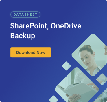 OneDrive Backup Archives - CloudAlly