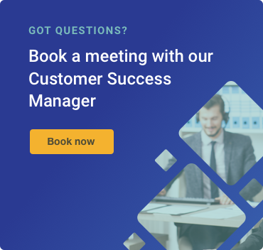 L19-Book-A-Meeting-With-Our-Customer-Success-Manager-squared