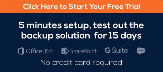 14 Day Free Trial       No credit card required