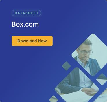 L17-Box.com-DataSheet-squared