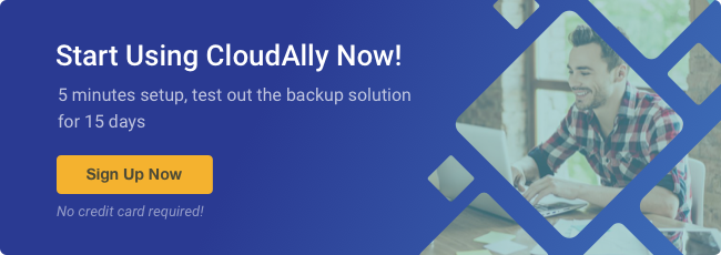L16-Start-using-cloudally-now-with-your-free-15-days-trial