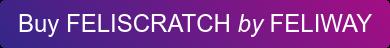 Buy FELISCRATCH by FELIWAY